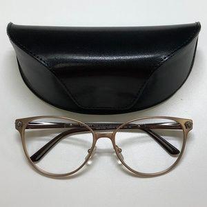 🕶️Frame Versace MOD2168 Sunglasses/801/TIZ560🕶️
